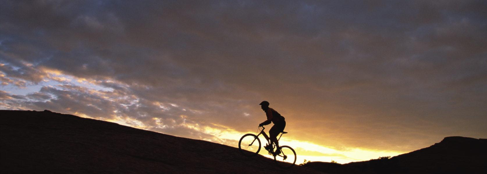 Return of BC Bike Race to the Cowichan Region in 2019