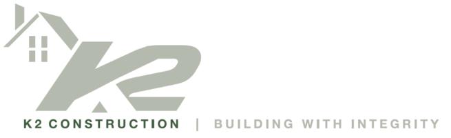 k2constructionlogo