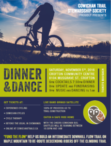 dinner-and-dance-poster