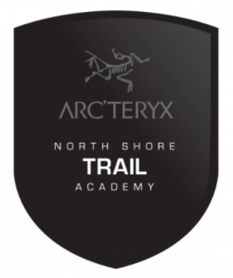 Trail Building Course