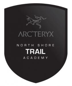 Trail Building Course
